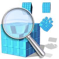 Tips Hack Registry untuk Tingkatkan Kinerja PC