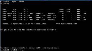 http://3.bp.blogspot.com/-mlx7XmaxHX8/TwcBO48crHI/AAAAAAAAAkg/-tDTtYYaY_Q/s1600/instalmikrotik.jpg